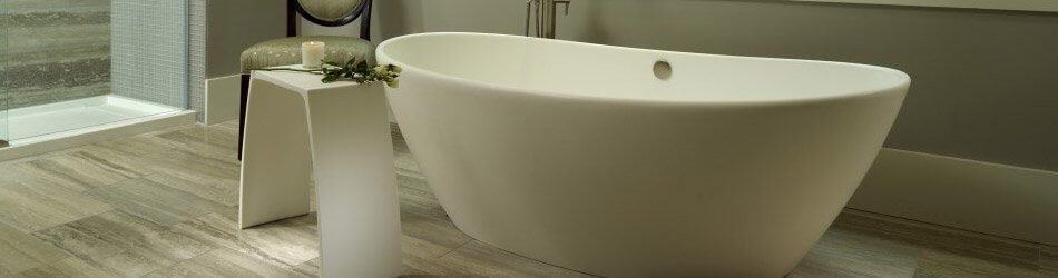 Shop Mti Baths