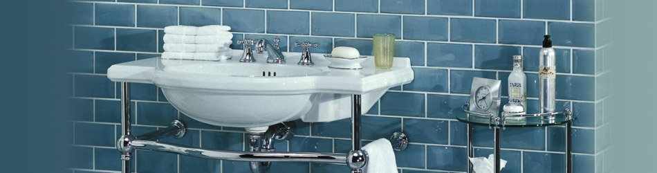 Bathroom Fixtures Jupiter Fl st. thomas creations in jupiter, west palm beach and palm beach